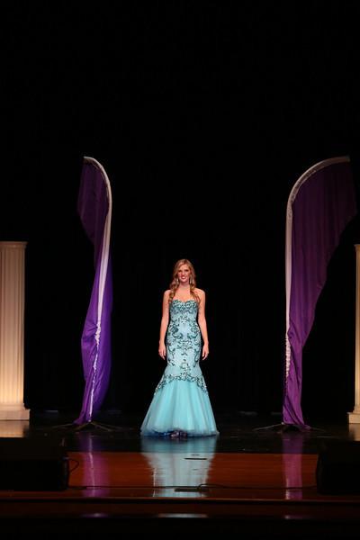 2014_Miss_Mansfield_-_Photo_320