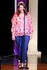 2014_Miss_Mansfield_-_Photo_032