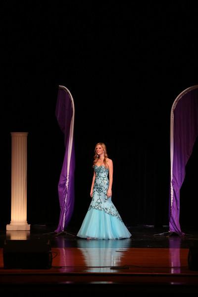 2014_Miss_Mansfield_-_Photo_321