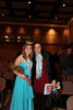2014_Miss_Mansfield_-_Photo_485