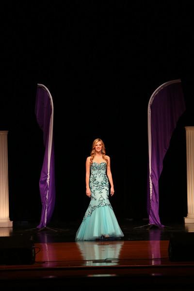 2014_Miss_Mansfield_-_Photo_319
