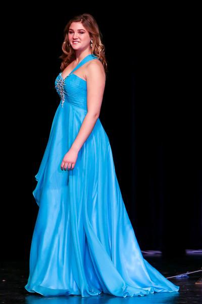 2014_Miss_Mansfield_-_Photo_274