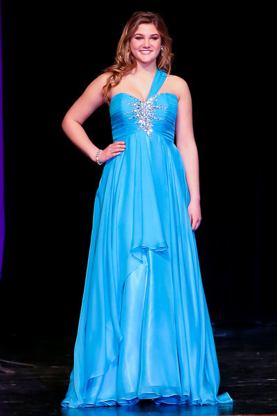 2014_Miss_Mansfield_-_Photo_273