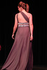2012_Miss_Maumee_Valley_-_Photo_398