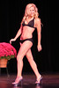 2012_Miss_Maumee_Valley_-_Photo_068