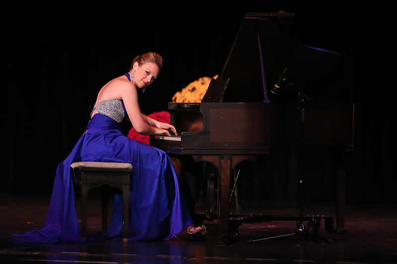 2012_Miss_Maumee_Valley_-_Photo_250