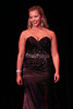 2012_Miss_Maumee_Valley_-_Photo_377