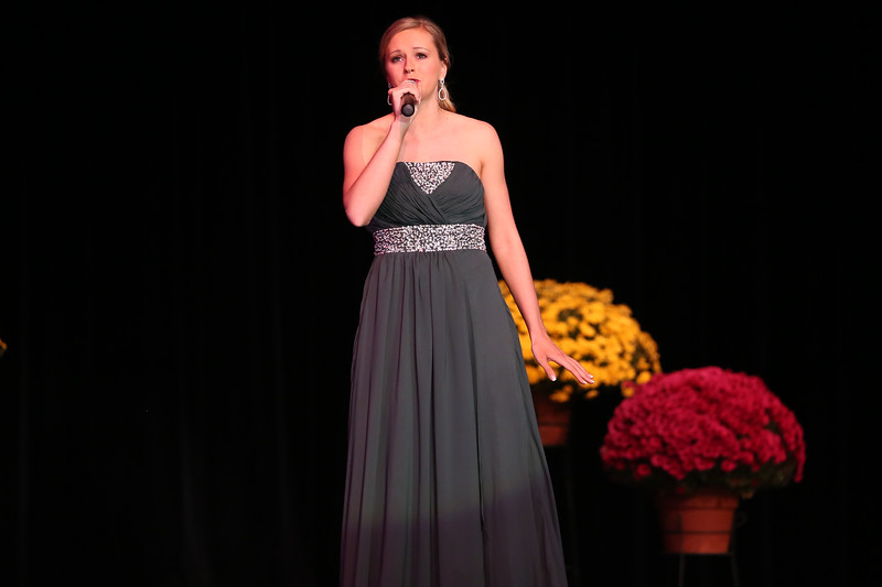 2012_Miss_Maumee_Valley_-_Photo_211