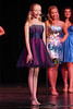 2012_Miss_Maumee_Valley_-_Photo_010