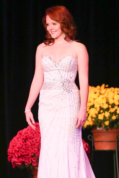 2012_Miss_Maumee_Valley_-_Photo_333