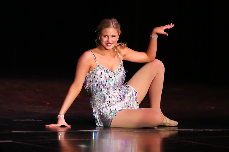 2012_Miss_Maumee_Valley_-_Photo_320