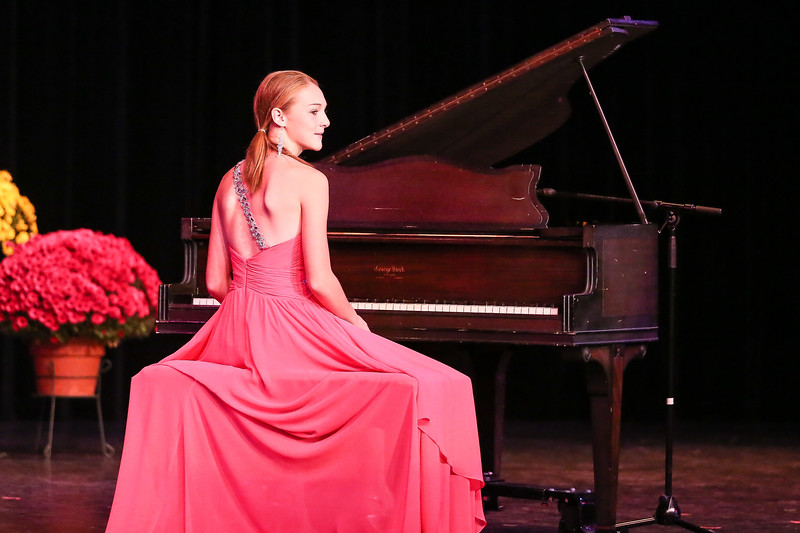 2012_Miss_Maumee_Valley_-_Photo_141