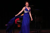 2012_Miss_Maumee_Valley_-_Photo_255