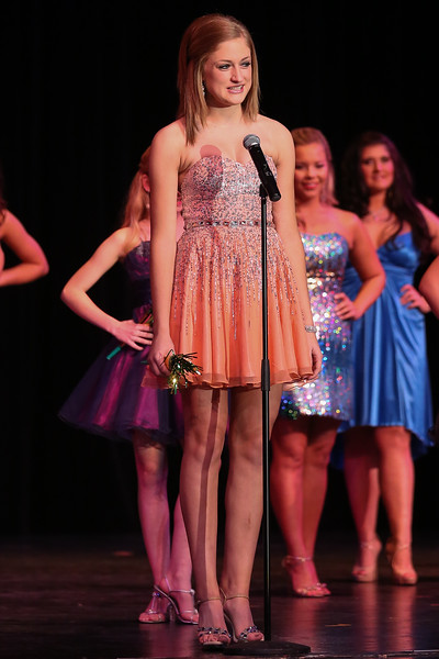 2012_Miss_Maumee_Valley_-_Photo_008