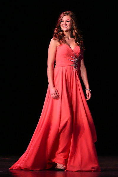 2012_Miss_Maumee_Valley_-_Photo_359