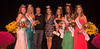 2012_Miss_Maumee_Valley_-_Photo_491