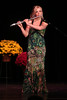 2012_Miss_Maumee_Valley_-_Photo_223