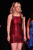 2012_Miss_Maumee_Valley_-_Photo_017