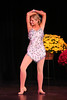 2012_Miss_Maumee_Valley_-_Photo_306