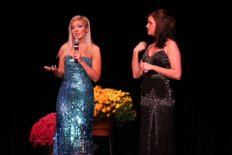 2012_Miss_Maumee_Valley_-_Photo_441