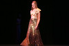 2012_Miss_Maumee_Valley_-_Photo_336
