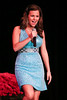 2012_Miss_Maumee_Valley_-_Photo_287