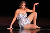 2012_Miss_Maumee_Valley_-_Photo_319