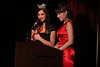 2012_Miss_Maumee_Valley_-_Photo_246