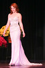 2012_Miss_Maumee_Valley_-_Photo_332