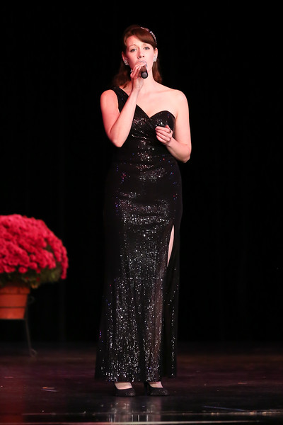 2012_Miss_Maumee_Valley_-_Photo_451