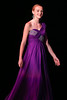 2012_Miss_Maumee_Valley_-_Photo_345