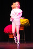 2012_Miss_Maumee_Valley_-_Photo_059