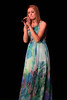 2012_Miss_Maumee_Valley_-_Photo_137