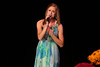 2012_Miss_Maumee_Valley_-_Photo_136