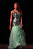 2012_Miss_Maumee_Valley_-_Photo_423