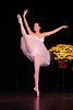 2012_Miss_Maumee_Valley_-_Photo_228