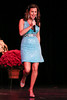 2012_Miss_Maumee_Valley_-_Photo_286