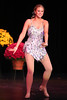 2012_Miss_Maumee_Valley_-_Photo_312