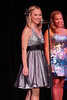 2012_Miss_Maumee_Valley_-_Photo_011