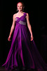 2012_Miss_Maumee_Valley_-_Photo_344