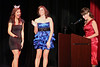 2012_Miss_Maumee_Valley_-_Photo_027