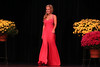 2012_Miss_Maumee_Valley_-_Photo_363