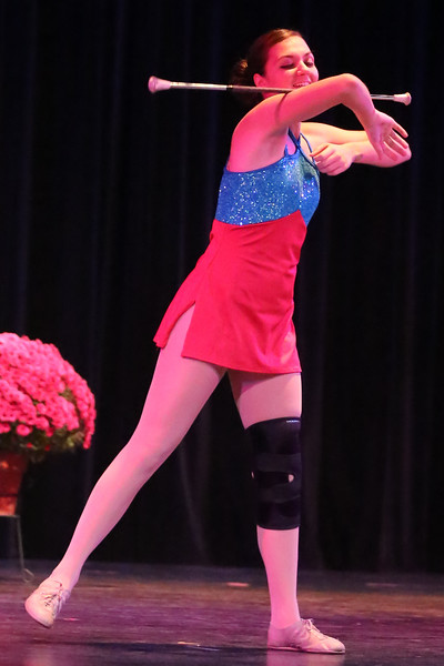 2012_Miss_Maumee_Valley_-_Photo_114