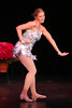 2012_Miss_Maumee_Valley_-_Photo_310
