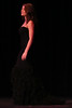 2012_Miss_Maumee_Valley_-_Photo_403