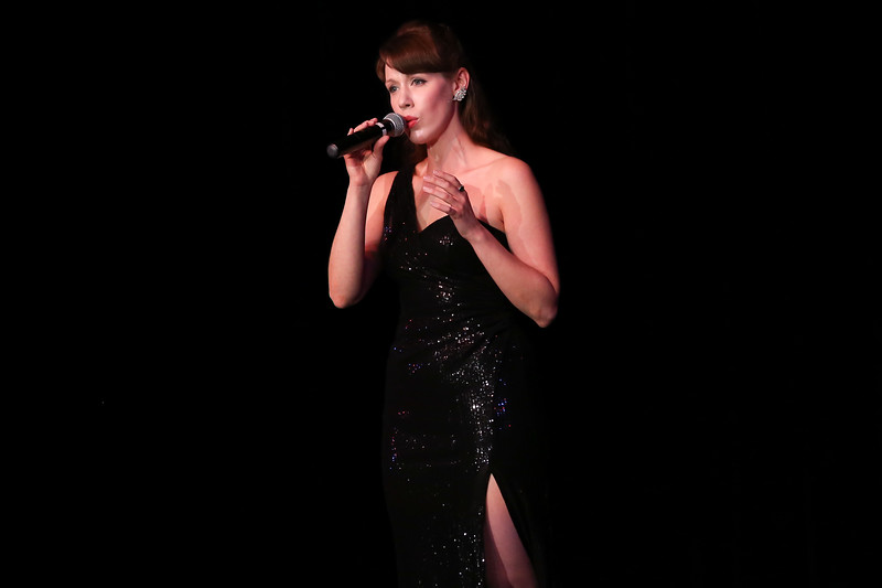 2012_Miss_Maumee_Valley_-_Photo_450