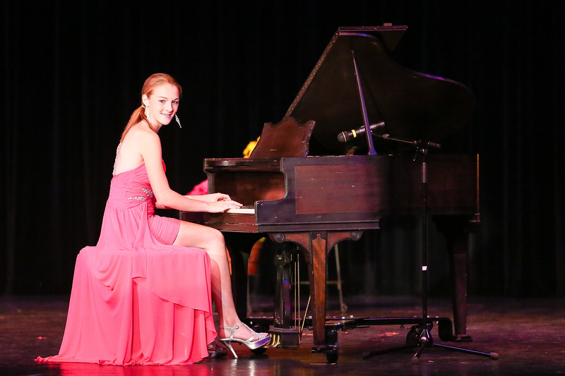 2012_Miss_Maumee_Valley_-_Photo_144
