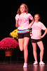 2012_Miss_Maumee_Valley_-_Photo_052