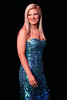 2012_Miss_Maumee_Valley_-_Photo_411
