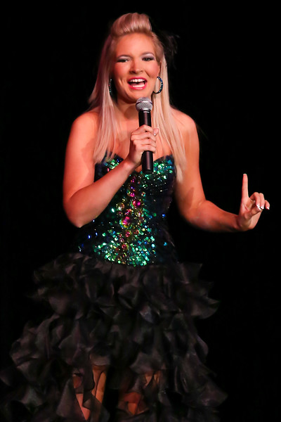 2012_Miss_Maumee_Valley_-_Photo_277
